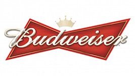 There Are 158 Budweiser Jobs Available In Your Area
